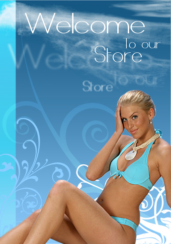 SteroidsFreedom.com steroids, diet and weight loss products